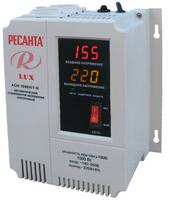 Ресанта ACH-1500H/1-Ц