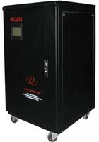 Ресанта ACH-20000/1-ЭМ