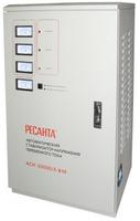 Ресанта ACH-20000/3-ЭМ