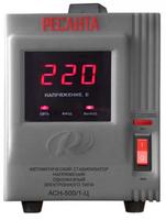 Ресанта ACH-500/1-Ц