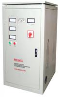 Ресанта ACH-80000/3-ЭМ