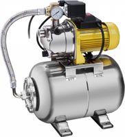 Aurora AGP 1200-25 INOX PLUS