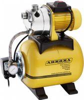 Aurora AGP 600-20 INOX