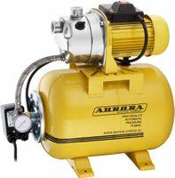 Aurora AGP 800-25 INOX