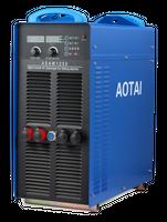 AOTAI ASAW1250II