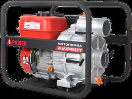 A-iPower AWP80Т