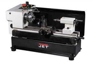 Jet BD-3