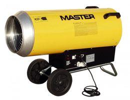 Master BLP103 ET 4015.027