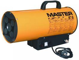 Master BLP33 M 4015.600