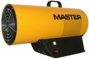 Master BLP53 M 4015.216