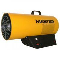 Master BLP73 M 4015.218