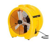 Master BL 8800
