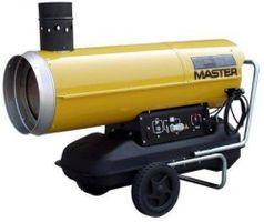 Master BV170 E 4013.216