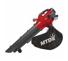 MTD BV 3100