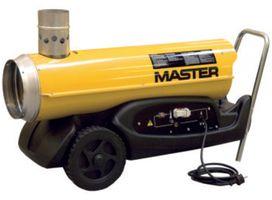 Master BV77 E 4013.280