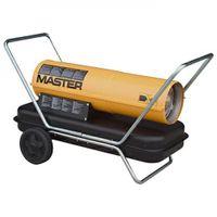 Master B 150 CED 4010.814
