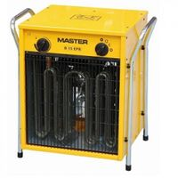 Master B15 EPB 4012.028