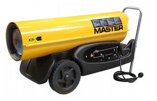 Master B180 4010.145
