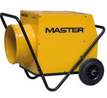Master B18 EPR 4012.014