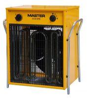 Master B22 EPB 4012.016