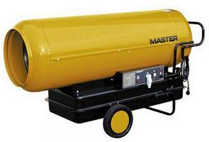 Master B230 4010.139