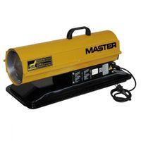 Master B35 CED 4010.818