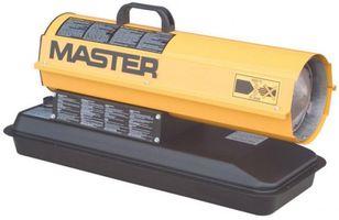 Master B 70 CED 4010.819