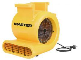 Master CD 5000