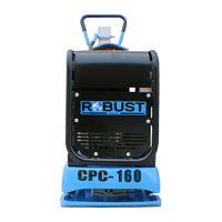 Robust CPC-160D