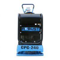 Robust CPC-240D