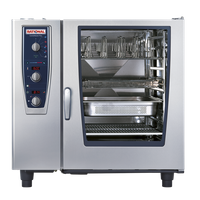 Rational CM Plus 102