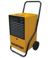 Master DH26 4140.001