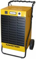 Master DH62 4140.003