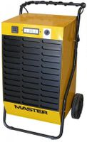 Master DH92 4140.004