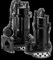 Zenit DRE 100/2/G50H A0CT5 NC Q NAE E-SICM 10 400 V