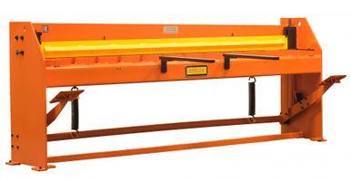 STALEX Q01-1.2х2500