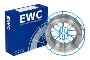 EWC 308LSi 0,8 мм 15 кг