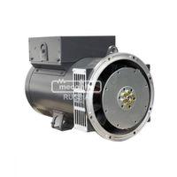 Mecc Alte ECP28-2VS/4