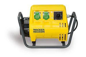 Wacker Neuson FU 4/200