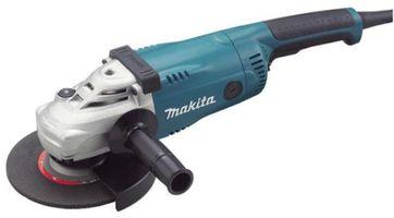 Makita GA7020SF