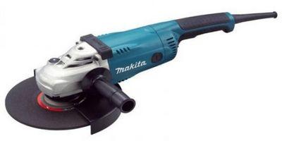 Makita GA7030SF01