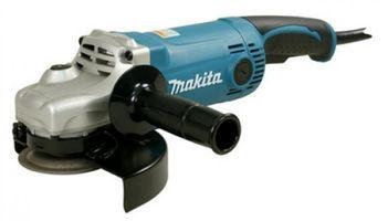 Makita GA7050