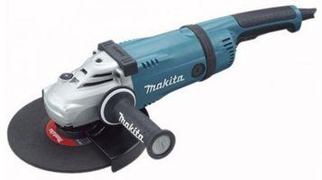 Makita GA9030SF01