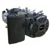 Zongshen GB 620E