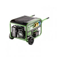 GreenGear GE 7000 (3х фазный)