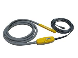 Technoflex GOLD EDF-50 LT