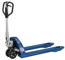 Grost GT2.5-115 (синий цвет)