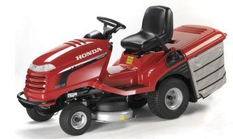 Honda HF2315K3