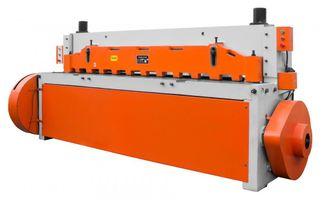 STALEX Q11-6x2500
