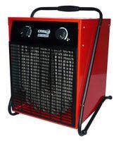 СПЕЦ 36 кВт (380)